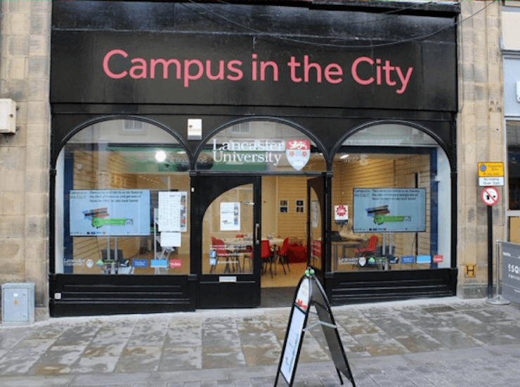 campus-in-the-city-event-image