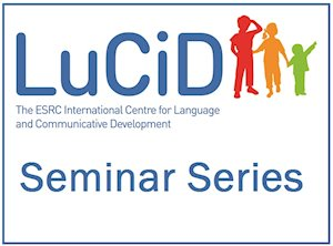 Seminar- Risk Factors for Poor Reading: Implications for the Relationship Between Dyslexia and Developmental Language Disorder