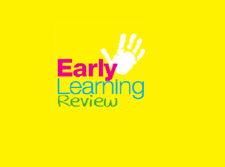 early learning review (1)