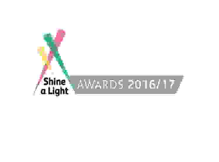 Shine a light 2016-17