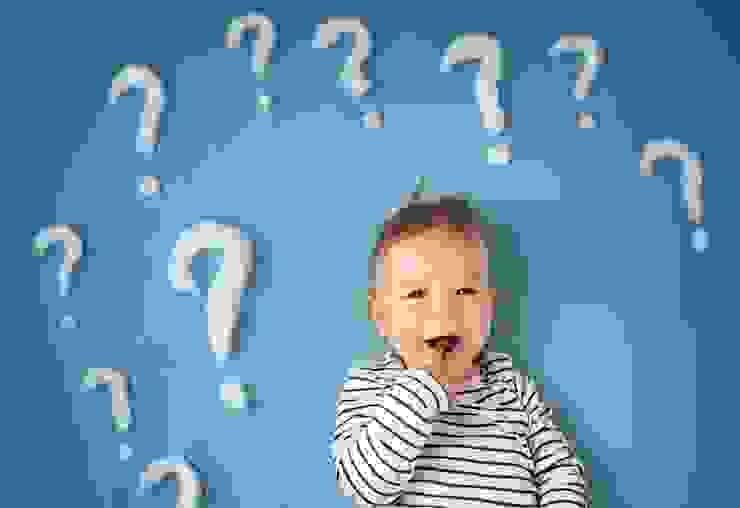 funny-little-boy-with-lots-of-question-marks-000080563977 Full-copy-2